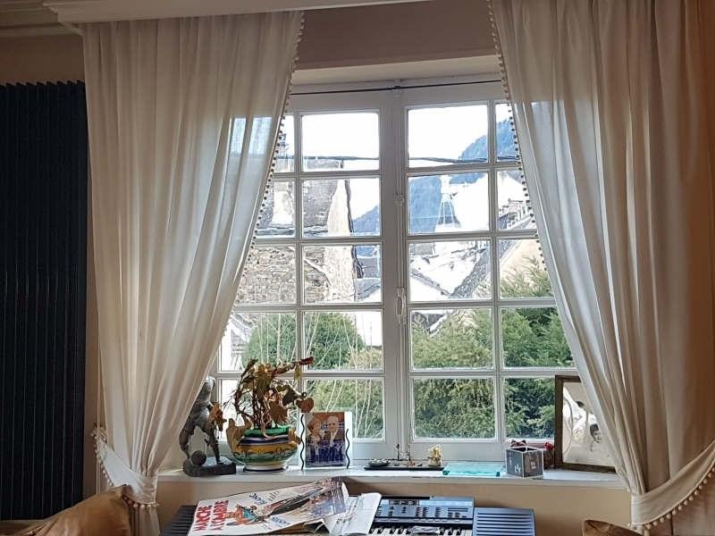 Revenda residencial de prestígio casa Bagneres de luchon 336000€ - Fotografia 10