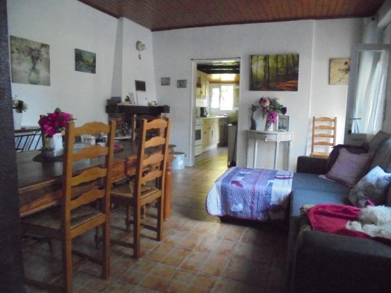 Vente maison / villa Annay 72000€ - Photo 5