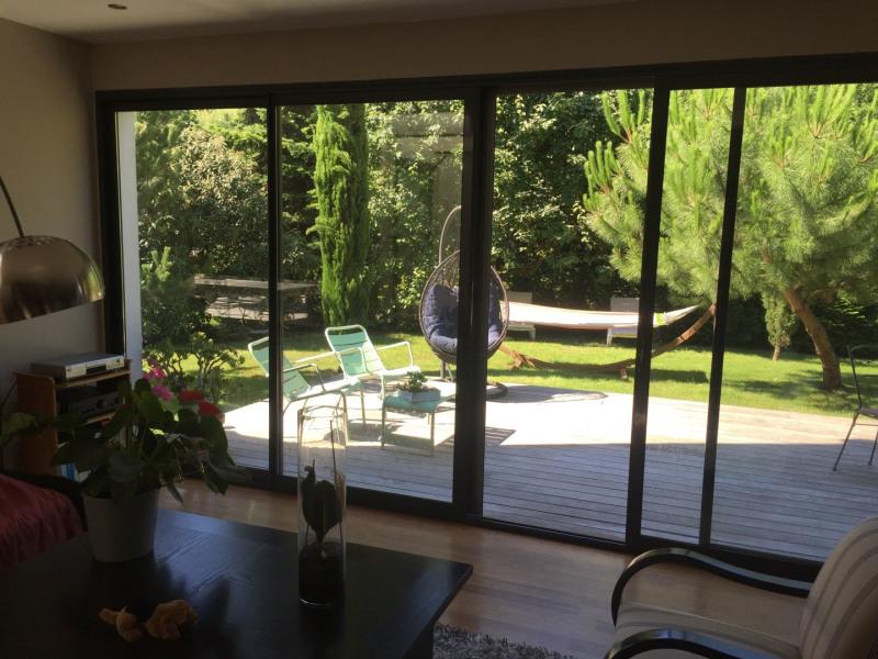 Vente maison / villa Colmar 1030000€ - Photo 2