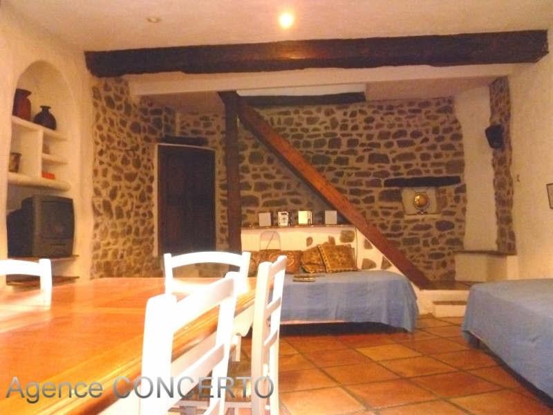 Verkauf haus Roquebrune sur argens 179000€ - Fotografie 1