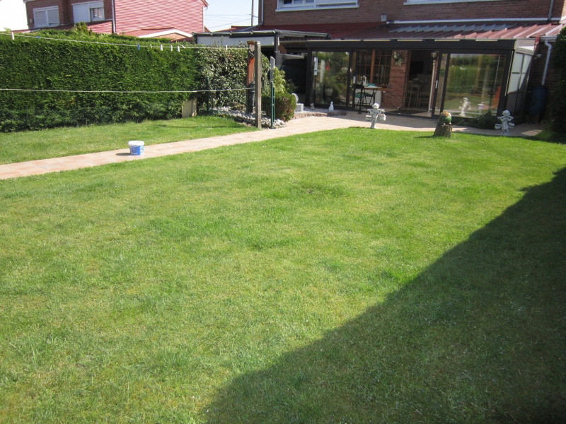 Vente divers Courrieres 142 900€ - Photo 3