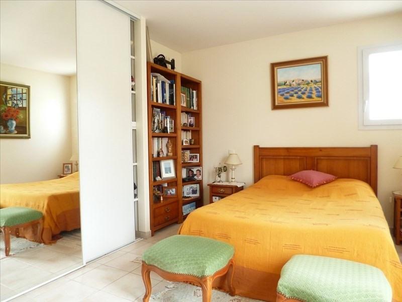 Vente de prestige maison / villa St denis d oleron 573000€ - Photo 4