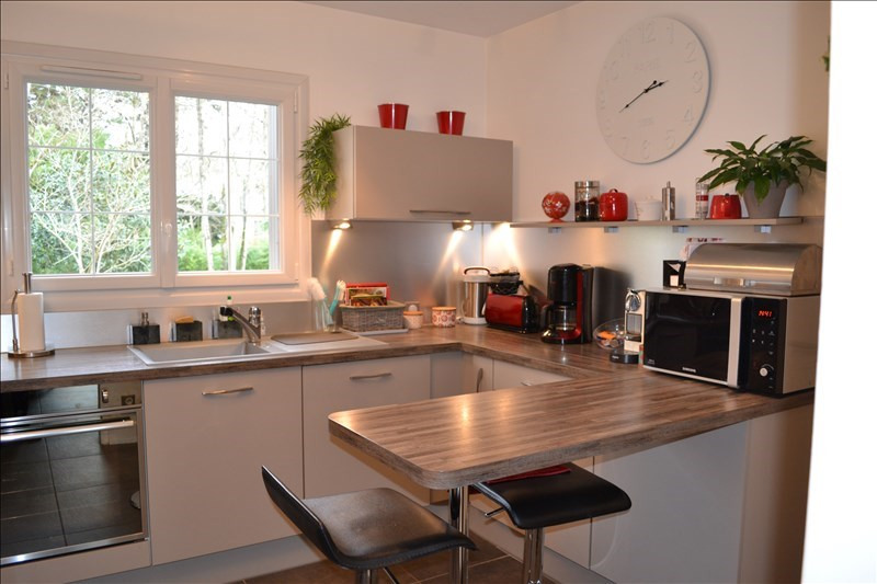 Vente de prestige maison / villa Guerande 735000€ - Photo 4