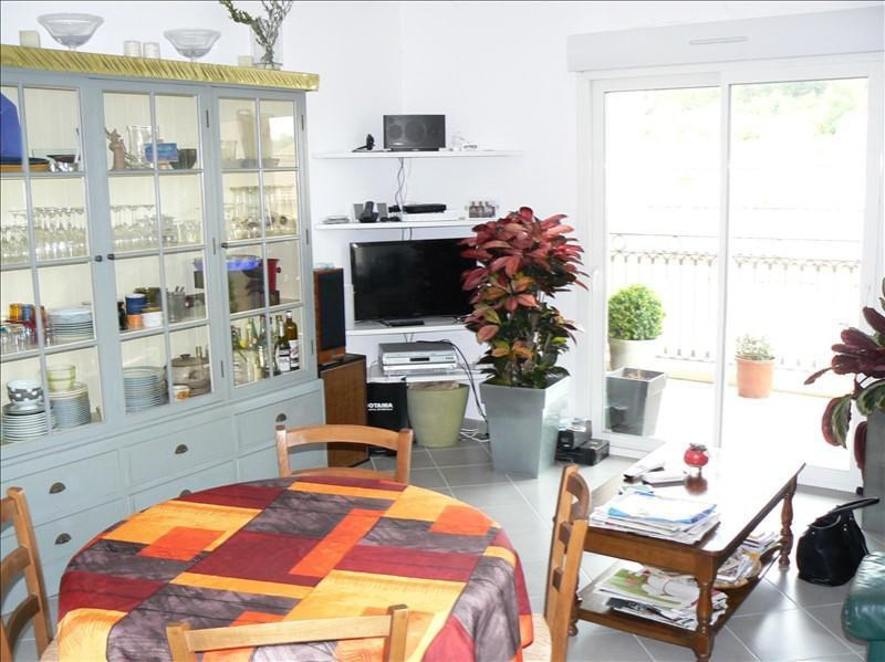 Verkoop  appartement Malemort du comtat 169000€ - Foto 1