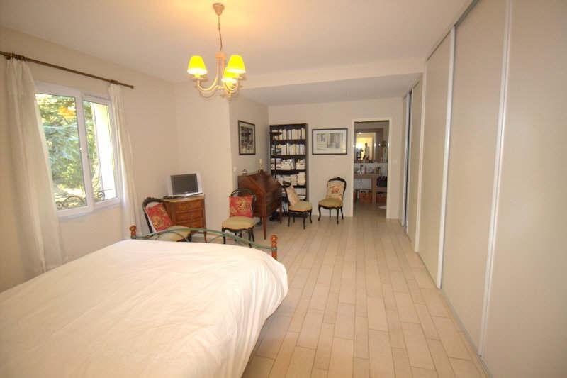 Престижная продажа дом Villeneuve les avignon 690000€ - Фото 7