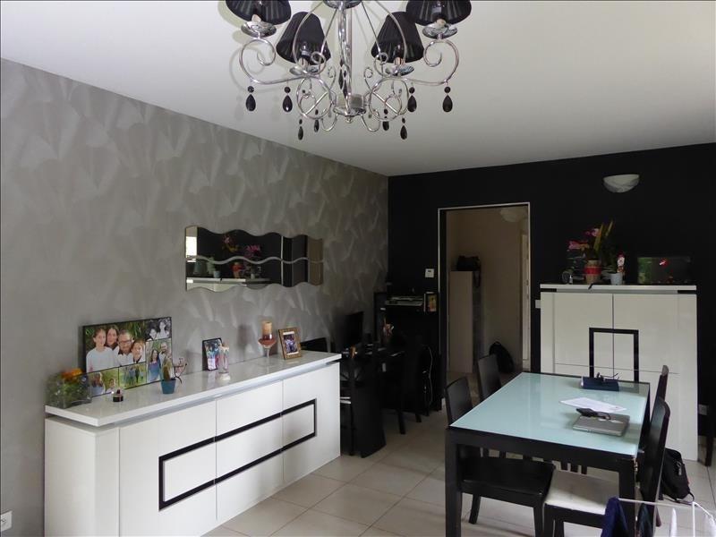 Sale house / villa Montech 286000€ - Picture 5