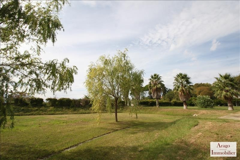 Vente appartement Perpignan 159000€ - Photo 5