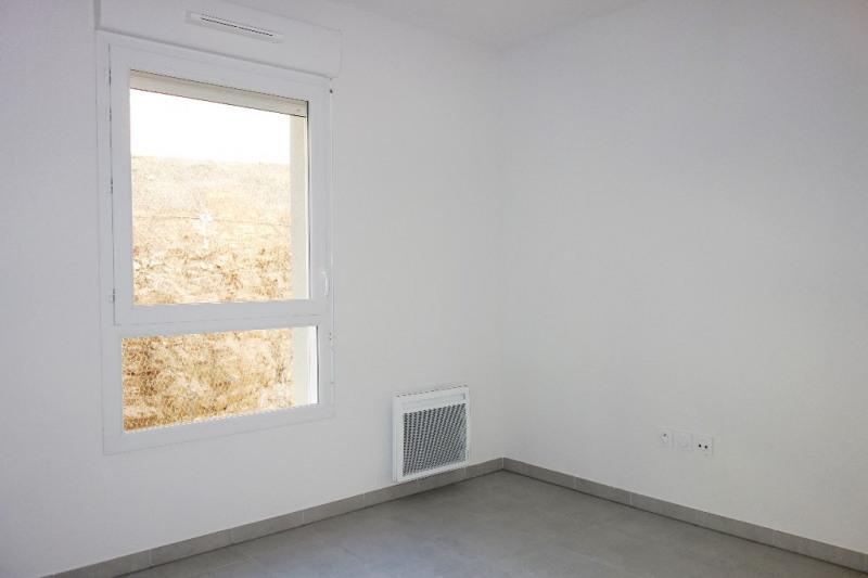 Location appartement Londe les maures 670€ CC - Photo 4