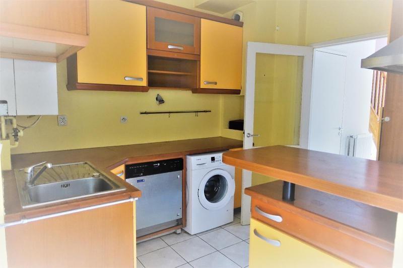 Location appartement Grenoble 1094€ CC - Photo 2