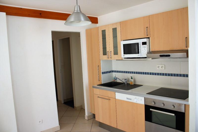 Vente maison / villa Les sables d olonne 322000€ - Photo 3