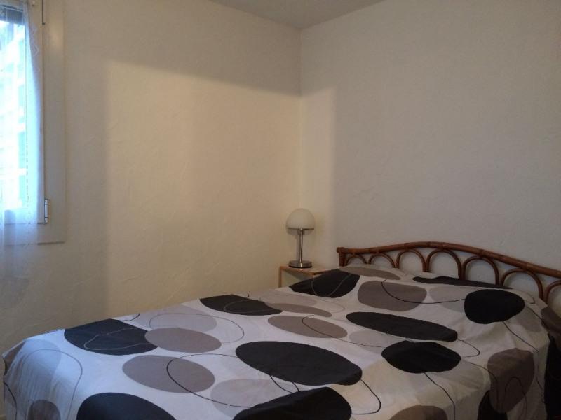 Vente appartement Vieux boucau les bains 98000€ - Photo 5