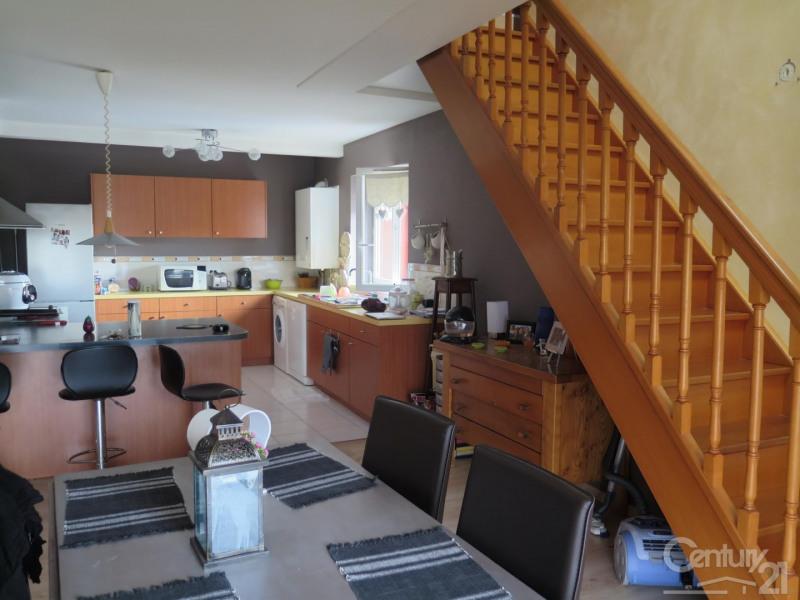 Revenda apartamento Vandieres 160000€ - Fotografia 2