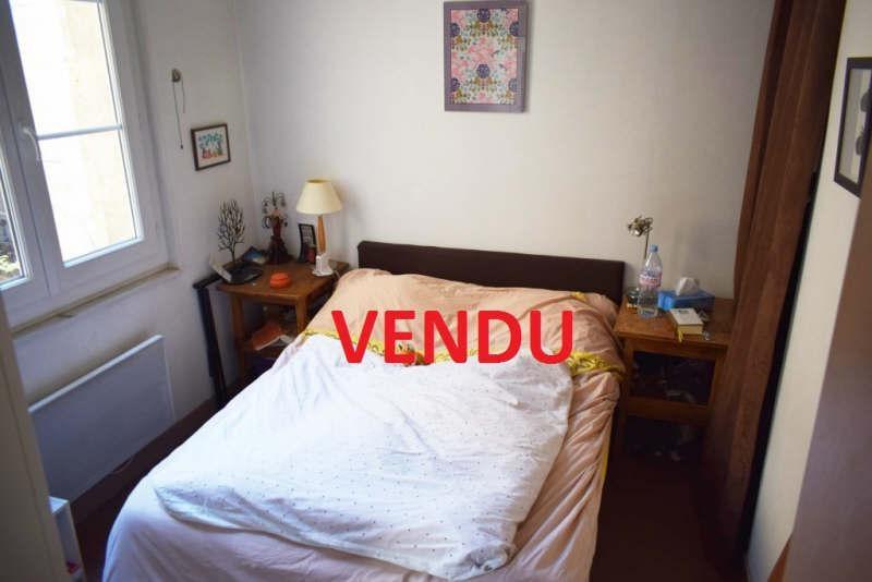 Vente appartement Bordeaux 309700€ - Photo 1