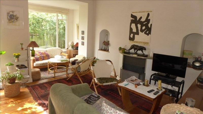 Sale house / villa Pau 328000€ - Picture 2
