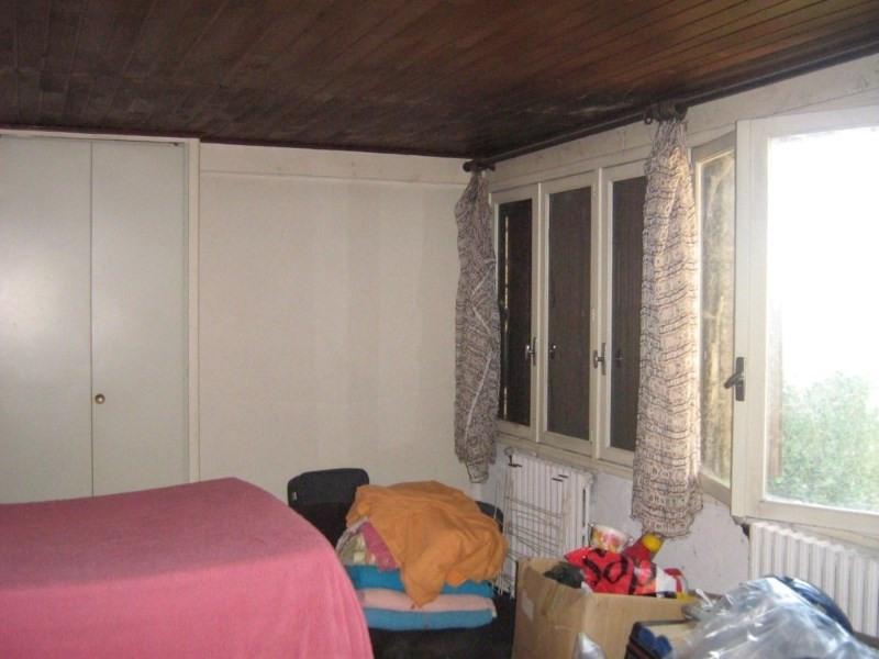 Sale house / villa Montauban 170000€ - Picture 8