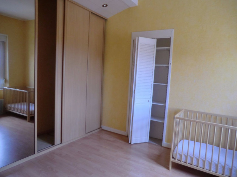 Vente appartement Audun le roman 92 000€ - Photo 3