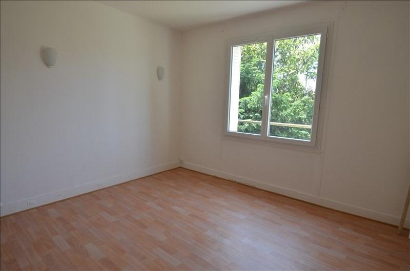 Sale apartment Chatou 280000€ - Picture 3