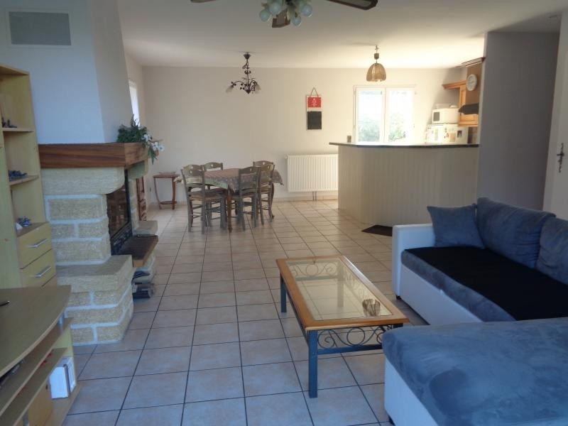 Vente maison / villa Feytiat 179000€ - Photo 1