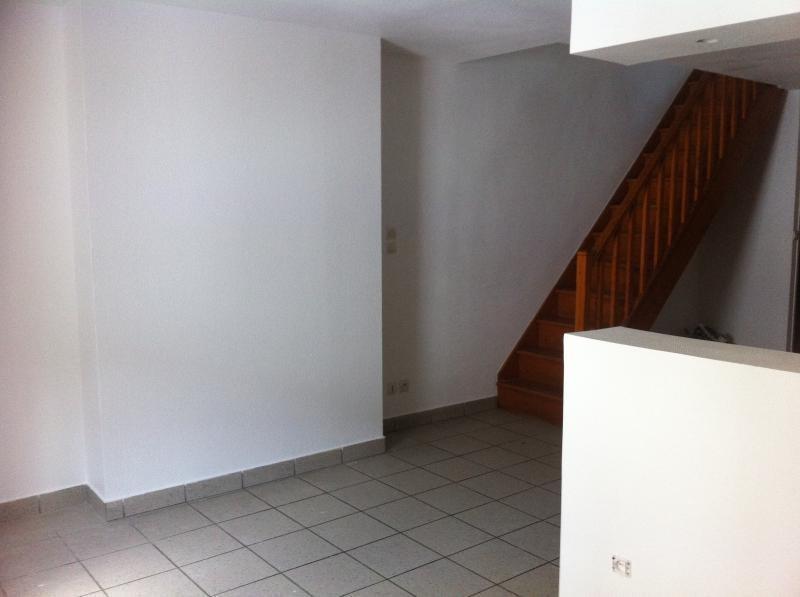 Produit d'investissement immeuble Nantua 249000€ - Photo 3