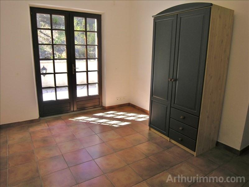 Vente de prestige maison / villa Biot 715000€ - Photo 8