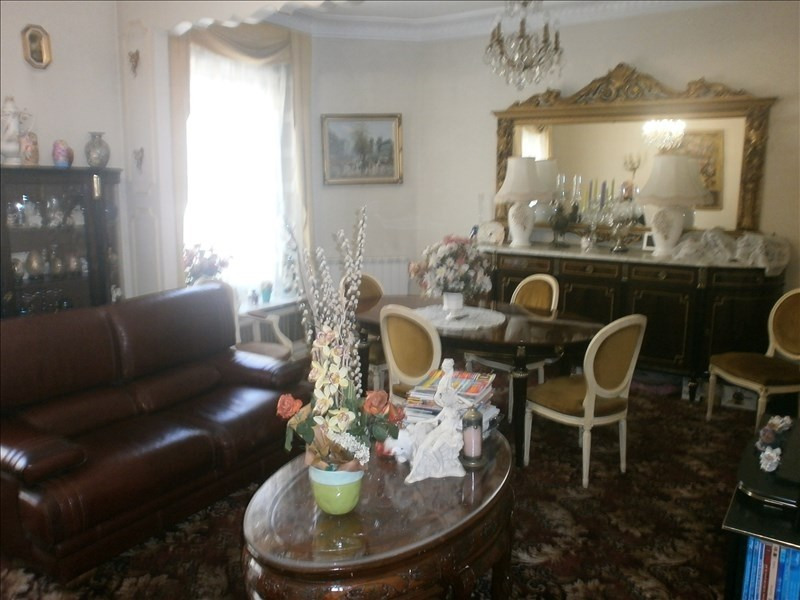 Vente immeuble Gentilly 1503000€ - Photo 7