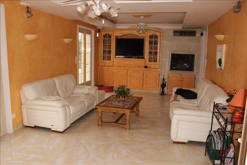 Verkoop  huis Yves 399760€ - Foto 10