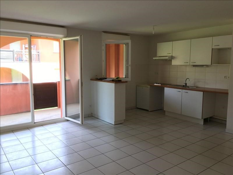 Vente appartement Dax 163 700€ - Photo 2