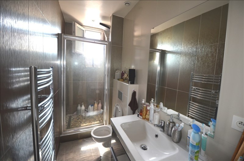 Vente appartement Houilles 175 000€ - Photo 3