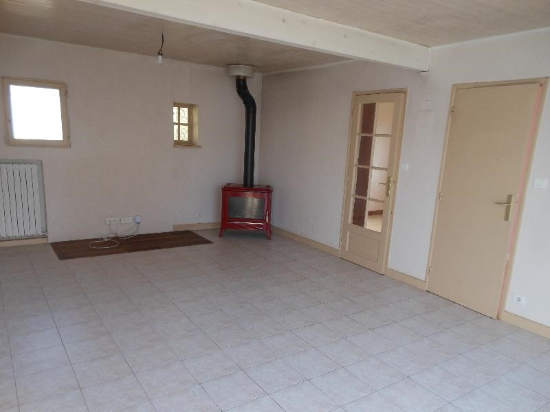 Sale house / villa Labenne 282 750€ - Picture 3