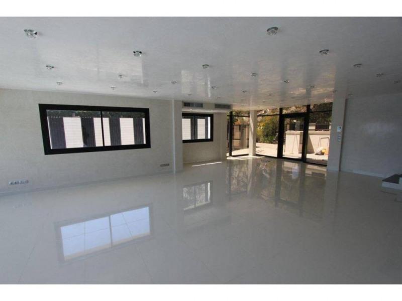 Vente de prestige maison / villa Villefranche-sur-mer 3980000€ - Photo 7