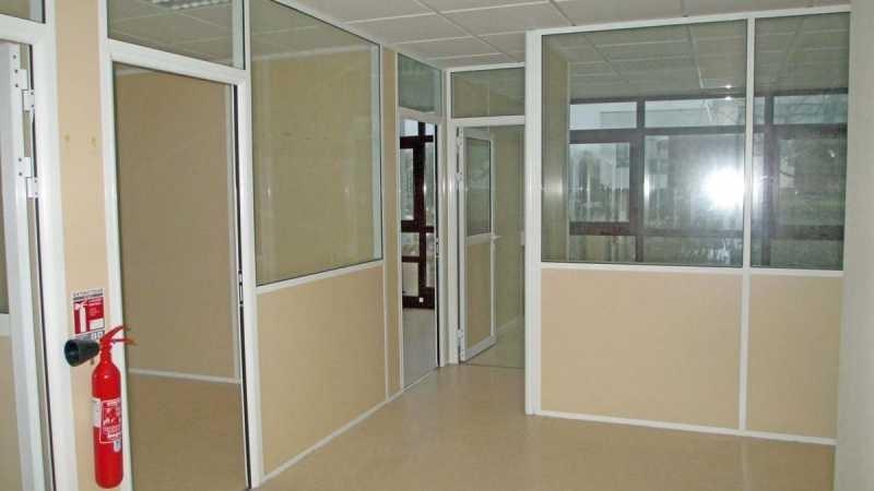 Location Bureau Arras 0