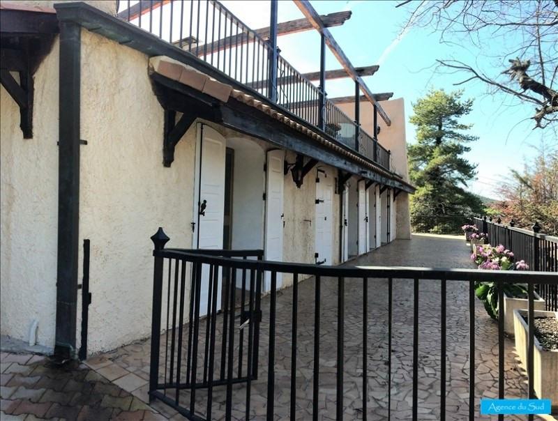 Vente de prestige maison / villa Mimet 799000€ - Photo 8