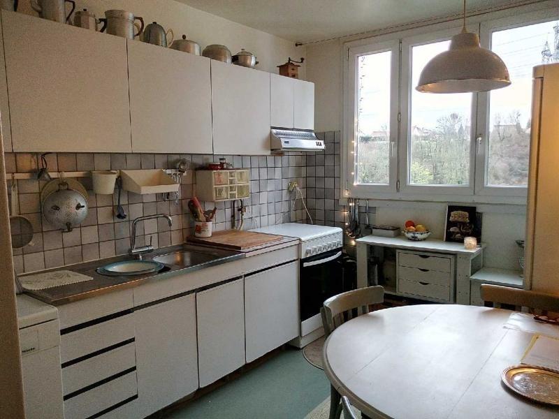 Vente appartement Chelles 139750€ - Photo 4