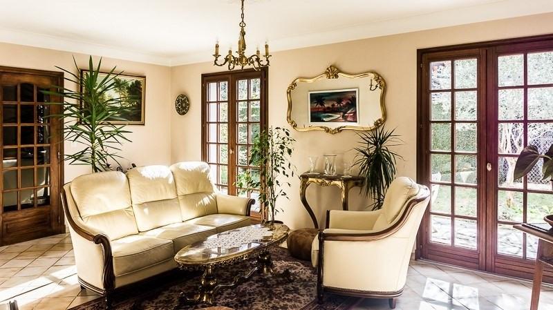 Vente maison / villa Pau 335000€ - Photo 2