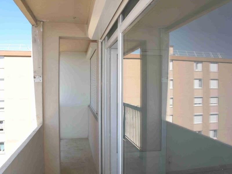 Rental apartment Conflans ste honorine 750€ CC - Picture 8
