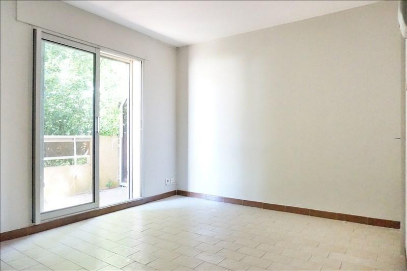 Location appartement Montpellier 695€ CC - Photo 8