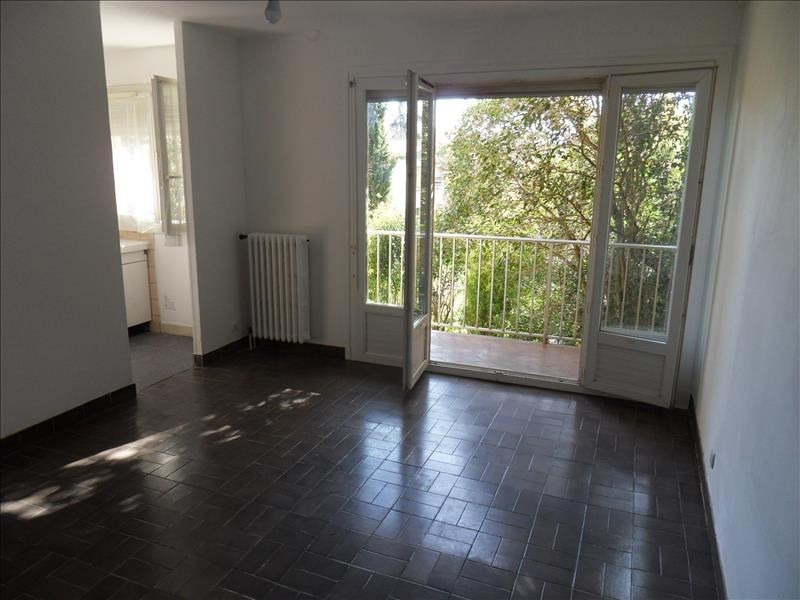 Sale apartment Toulouse 99500€ - Picture 2