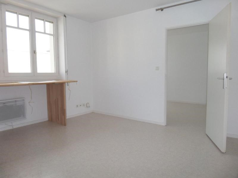 Location appartement Dijon 480€ CC - Photo 6