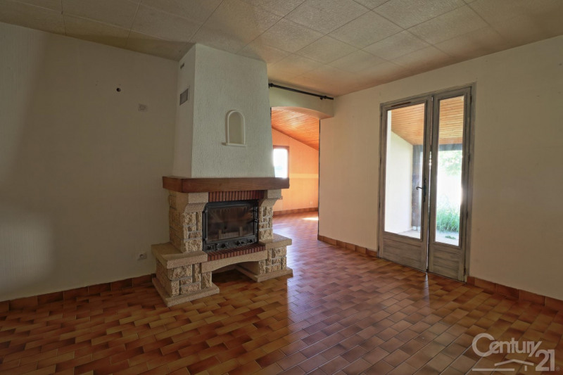 Vente maison / villa Tournefeuille 307 500€ - Photo 6