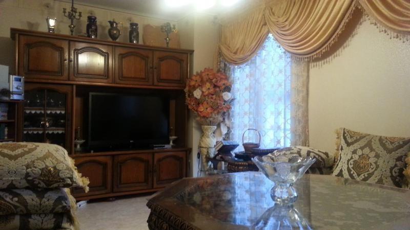 Vente maison / villa Oyonnax 222000€ - Photo 2
