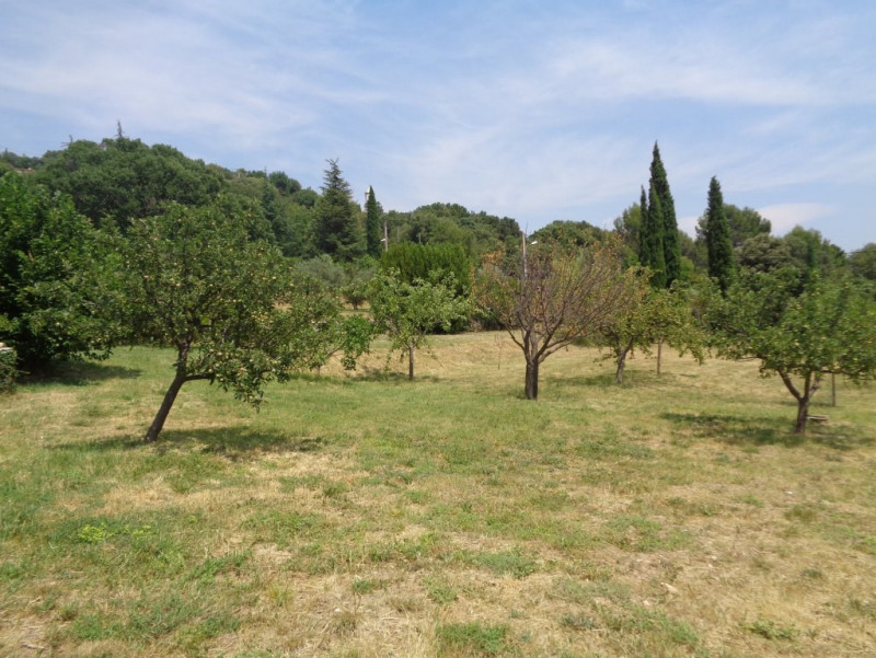 Vente maison / villa Moissac-bellevue 422 000€ - Photo 9