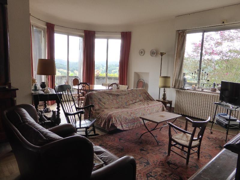 Vente maison / villa Le mas d'azil 189000€ - Photo 4