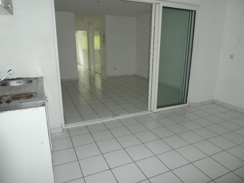 Vente appartement Trois ilets 125350€ - Photo 3