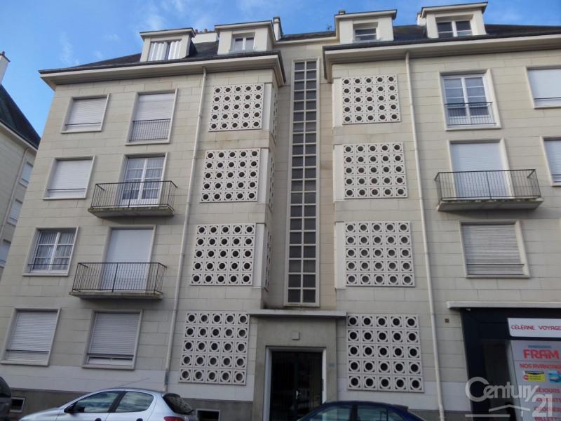 出租 公寓 Caen 749€ CC - 照片 1