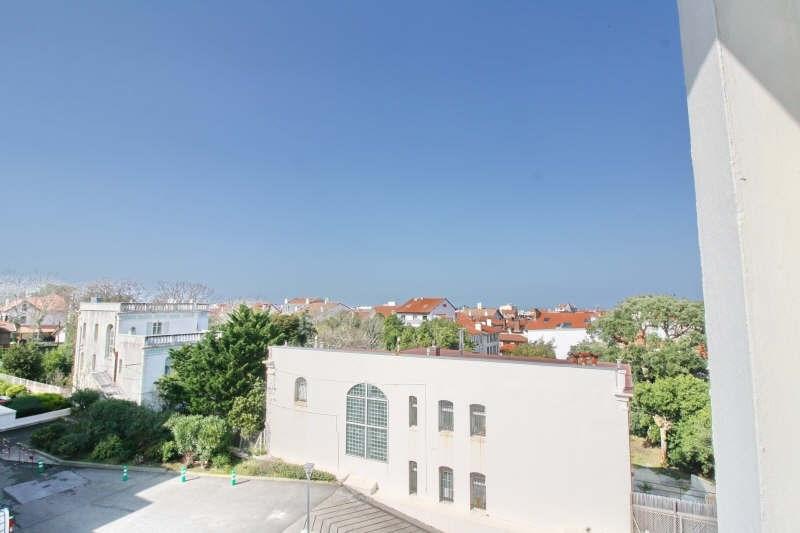 Vente appartement Biarritz 189000€ - Photo 2