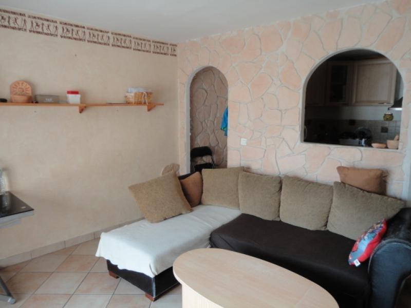 Vente maison / villa Canet en roussillon 110000€ - Photo 2