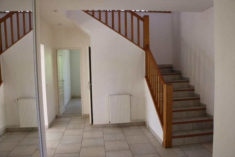 Deluxe sale house / villa Noisy le roi 1352000€ - Picture 5