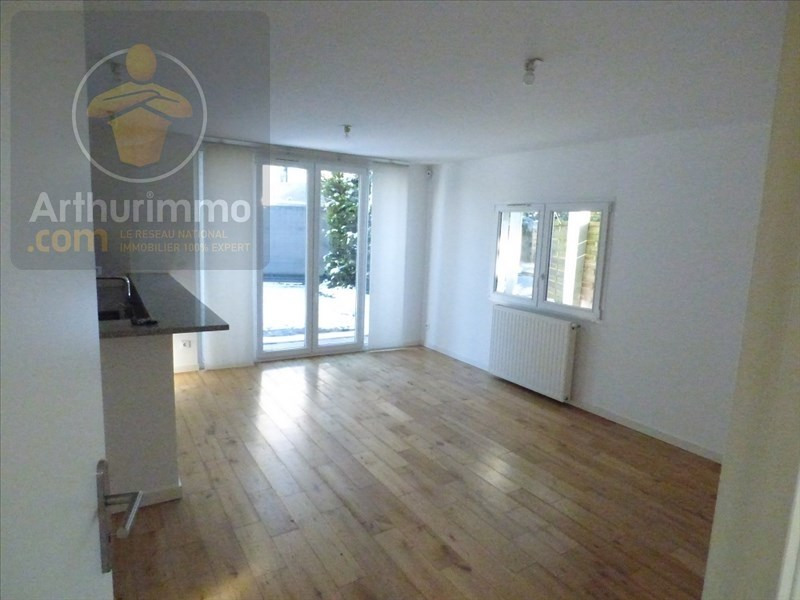 Vente appartement Noisy le grand 229 000€ - Photo 3