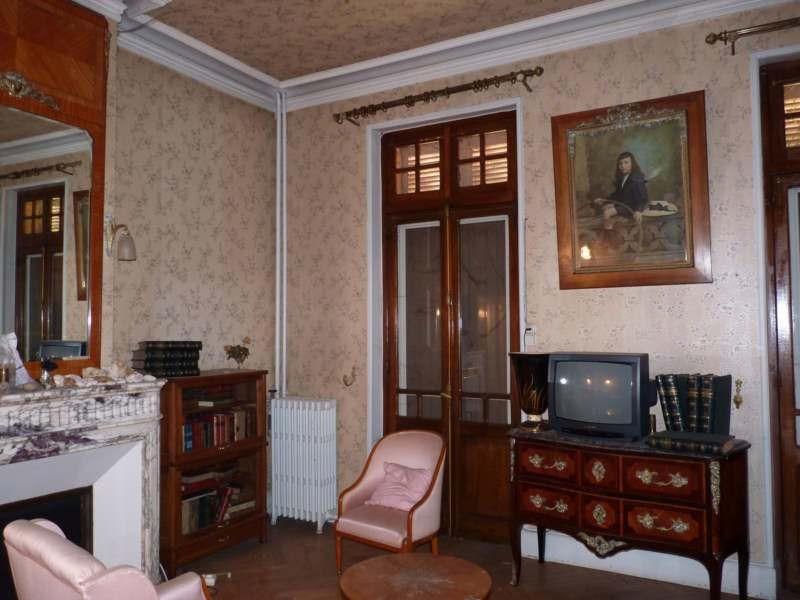 Immobile residenziali di prestigio casa Albi 420000€ - Fotografia 16