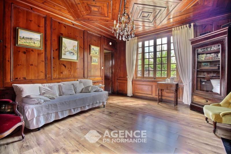 Sale house / villa Montreuil-l'argille 112000€ - Picture 5